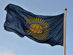 UK should prioritize Commonwealth trade: report