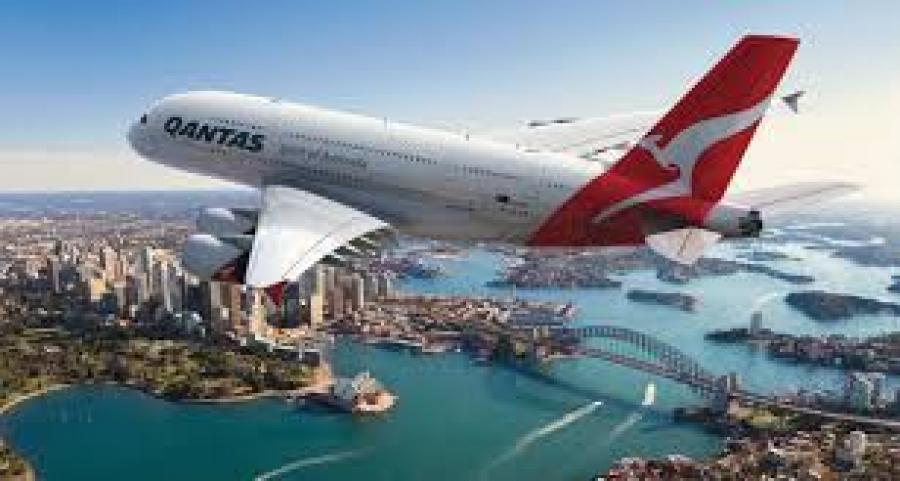 New airport warning as doubt hangs on day-trips - Australia