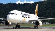 Tigerair's fare freeze will benefit online bookers