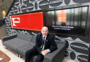 Fletcher Building increase investment in Formica Group Europe