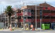 'No capacity' for KiwiBuild