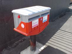 NZ Post signs landmark agreement with China logistics giant