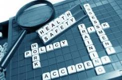 New Health & Safety self-auditing tool now available
