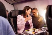 Air New Zealand TripAdvisor's Second Ranked Airline in the World