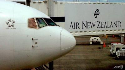 Air New Zealand to continue Vietnam service in 2018