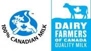 New Canada-Friendly Trans Pacific Partnership Diabolised by Dairy Diafiltration