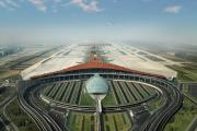 IATA, Deloitte Develop Airport Ownership and Regulation Guidance