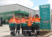 NZ Toll Workers Winners in Pay Equity Change