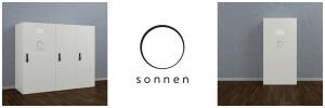 Sonnen to establish battery factory in SA