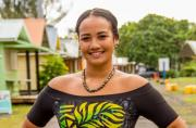 BTIB excited to lead Cook Islands companies