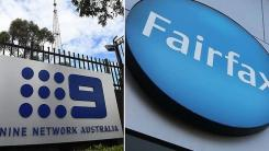 Channel Nine-Fairfax Needs Technology Led Visual Revamp of Newspaper Titles To Preserve Them