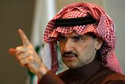 Saudi Monarchy Detention of Tycoons is To Recover $100 Billion----Australasian Implications Deliberately Ignored