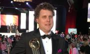 Rocket Lab founder: 'I want to make space accessible'