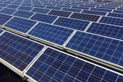 The Polish company that is revolutionising solar panel production