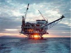 Finance Minister received no Treasury advice on impact of oil and gas offshore exploration ban