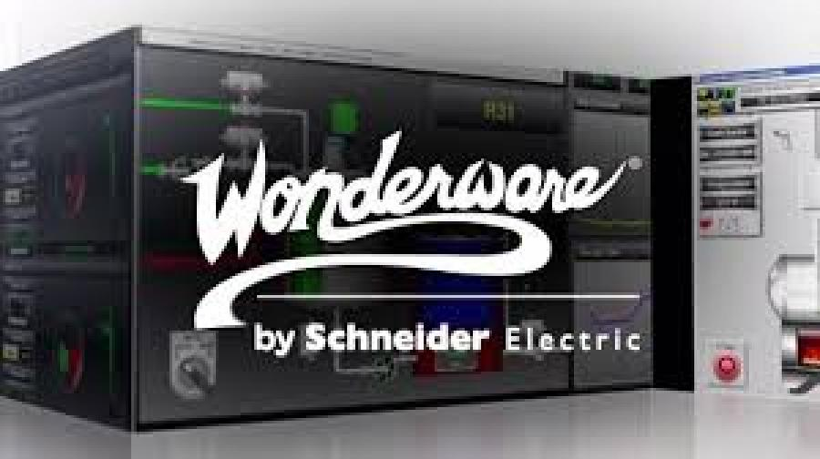 Schneider Electric NZ elected exclusive distributor of industrial software solution