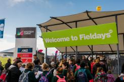 Field Days Update: Innovations winners revolutionising agribusiness