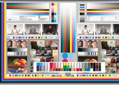 Diagnose your colour woes at PacPrint