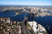 Oracle launches Sydney digital hub in A/NZ mid-market push