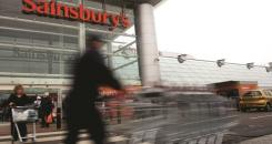 "Sainsbury's ""casting it's net wide"" in packaging world"