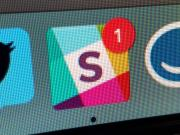 Slack finally launches its enterprise edition