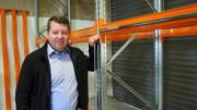 Vaico's new seismic storage rack system is set to shake up warehousing