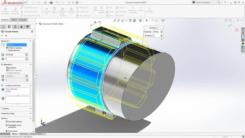 A Sneak Preview of Solidworks 2017