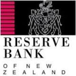Reserve Bank warns of email scam