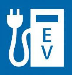 National electric vehicle charging signage launched