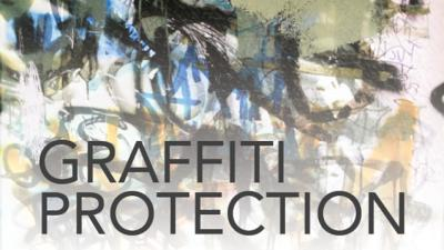 Solar Gard - Graffiti Protection Solutions