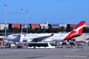 New airline battle lines across the Tasman: Filling a superjumbo gap