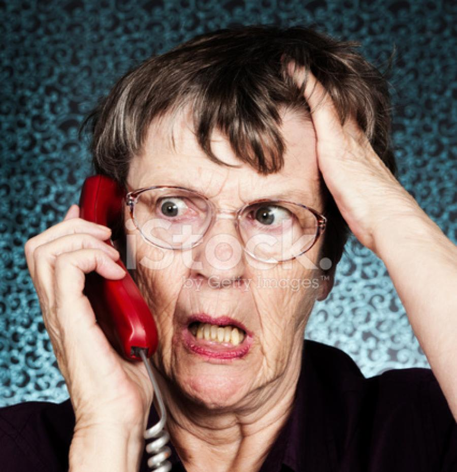 Microsoft Impersonators plague New Zealand Householders with Phone Calls & Talking Scareware