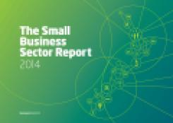 Small businesses key players across all industries