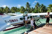 Read more at http://australia.etbtravelnews.global/351787/tahiti-air-charter-launches/