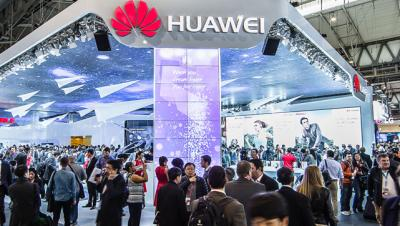 Huawei reveals new investment plan to extend its cloud computing infrastructure, R&D in New Zealand