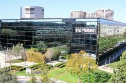 Ingram Micro secures Vertiv partnership amid Auckland office expansion