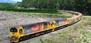 KiwiRail faces future with its hand out
