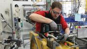 Google Glass resurrected as a tool for hands-on workers