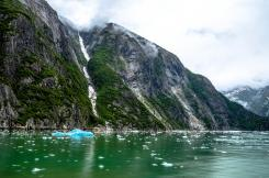 Fly + Cruise Alaska - Family Package