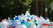 Anew diagnostic study of New Zealand's entire plastic packaging system underway