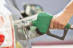 Regional fuel tax beyond Auckland?
