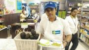 New Zealand avocados in demand on Indian market