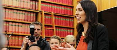 A coalition of journalists, academics, public servants, and political activists could guide the new Government towards making New Zealand a leader in open government, says Bryce Edwards.