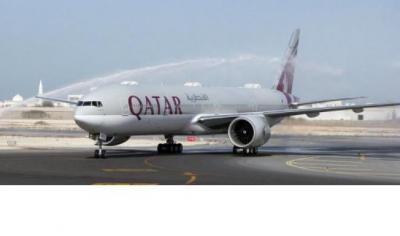 How Qatar Airways can stay in the air