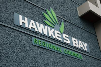 Hawke's Bay ratepayers disregarded with 19% rate hike