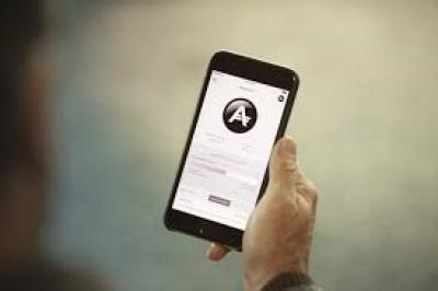 Air New Zealand introduces smart passport service