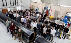 The RocketLab Team