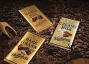 NZ iconic chocolate brand in Fiji