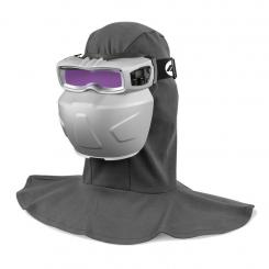 Miller launches welding helmet alternative for the industrial market