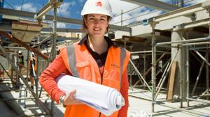 ARA announces new Batchelor of Construction degree